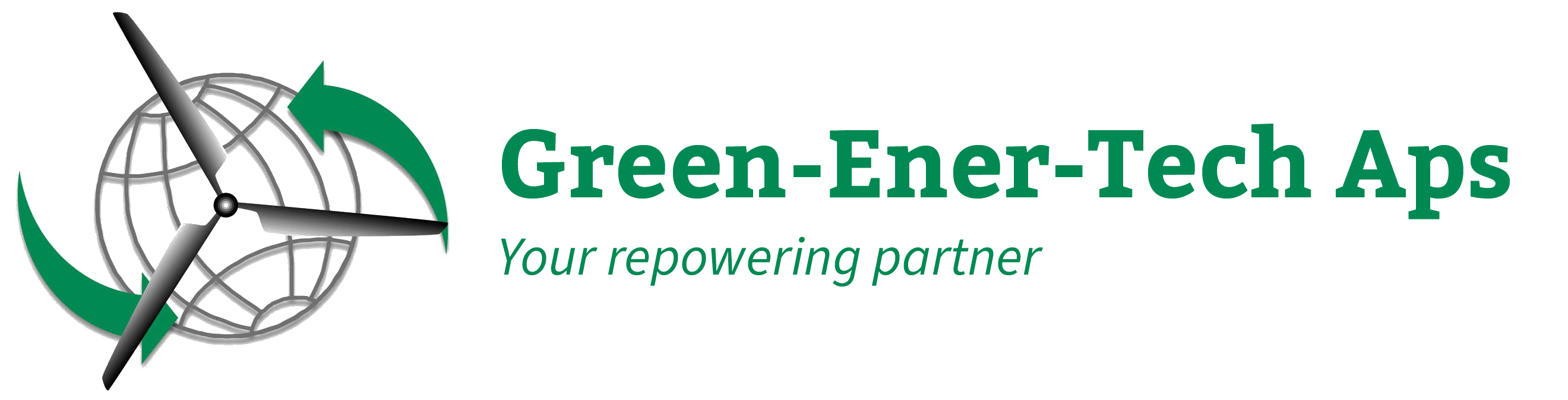 Green-Ener-Tech ApS