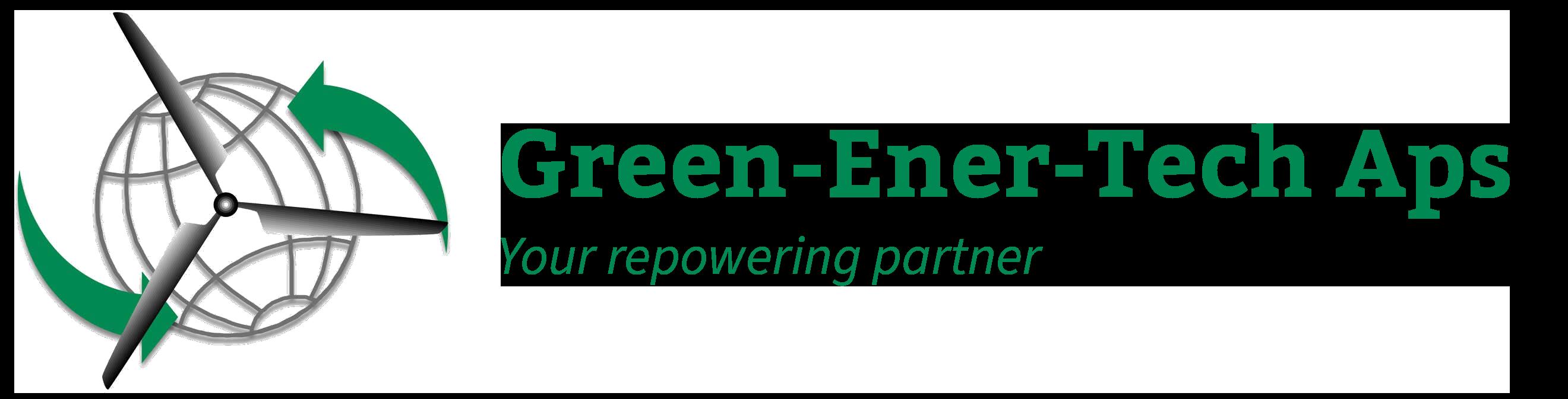 Green-Ener-Tech ApS